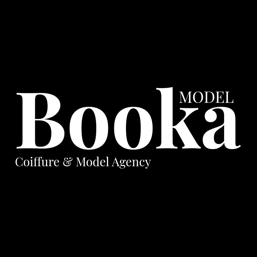 Booka Model, Hårmodelbureau